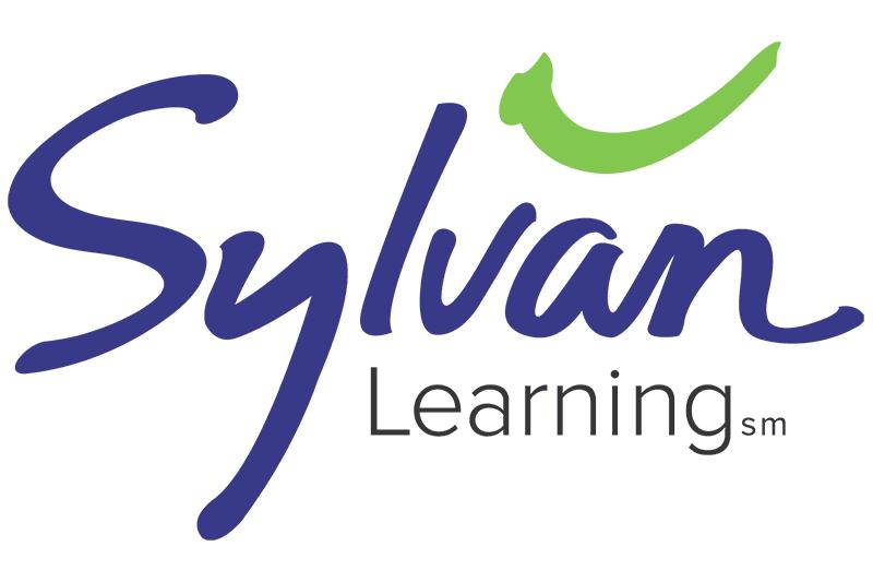 fiesta-biz-logos-800-sylvan-2