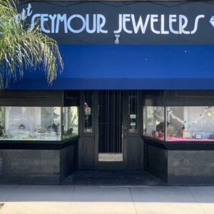 Seymour Jewelers