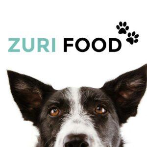 Zuri Food