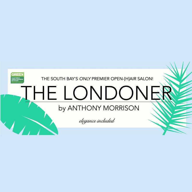 fiesta-biz-logos-800-londoner
