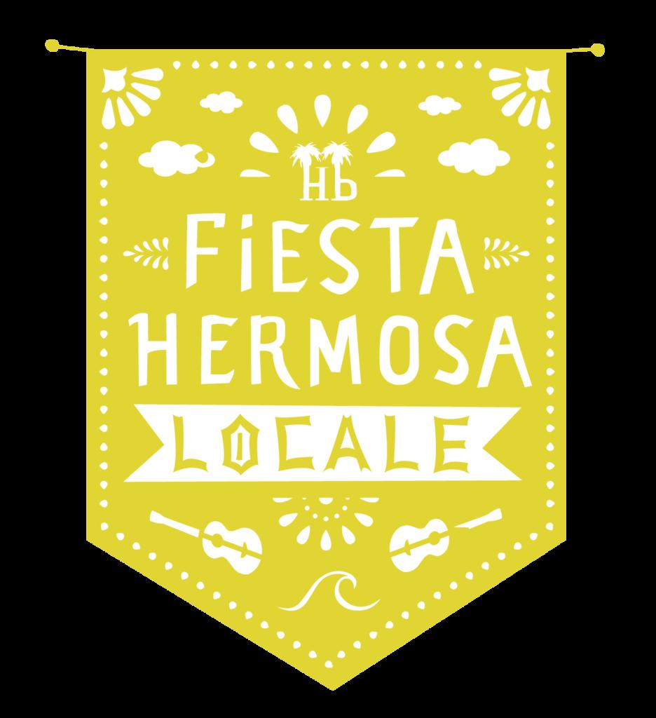 Fiesta-Logo_2021