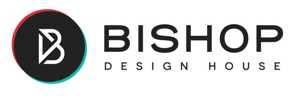 Bishop_Design_House_logo_1000-01