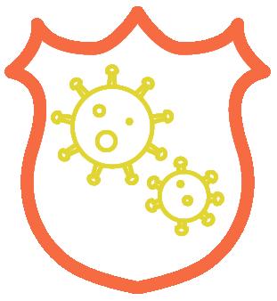 FIESTA_covid-badge