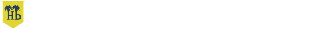 FIESTA_logo-horizontal_cutout