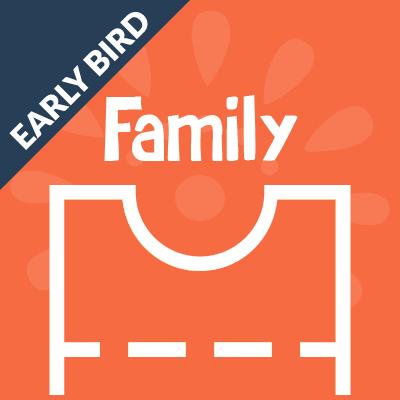FIESTAtickets_earlybird_Family-wknd