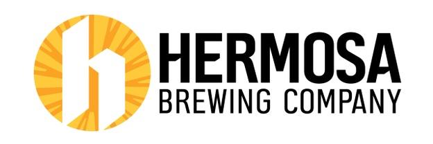 HermosaBrewingCompany_logo