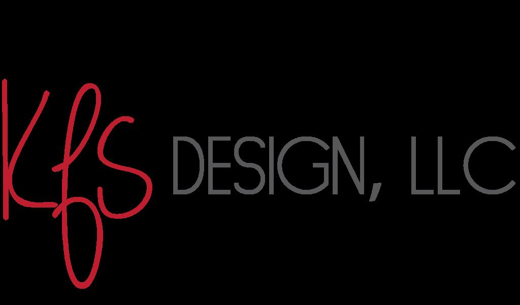KFS Design Logo