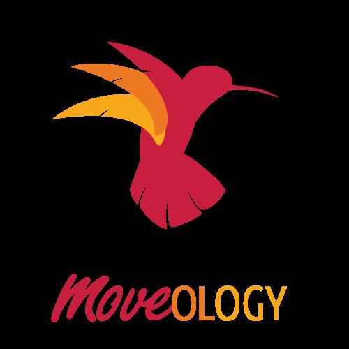 MOV_logo_final