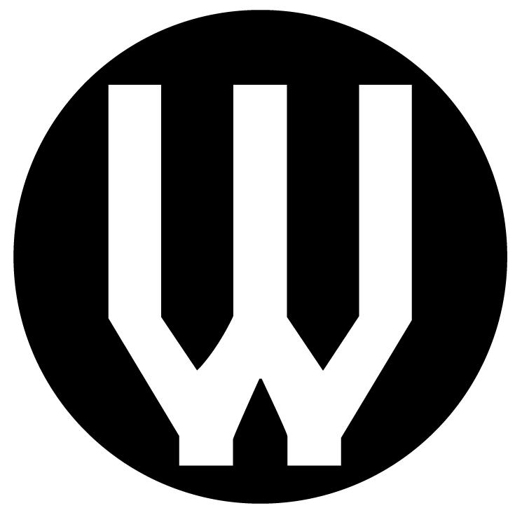 TheBrewsHall_logo