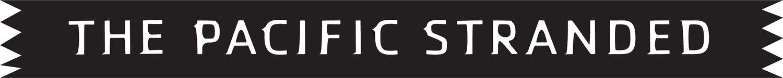 ThePacificStranded_Address_Logo