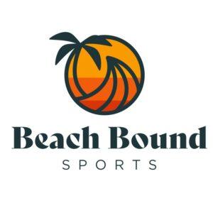Beach Bound Sports