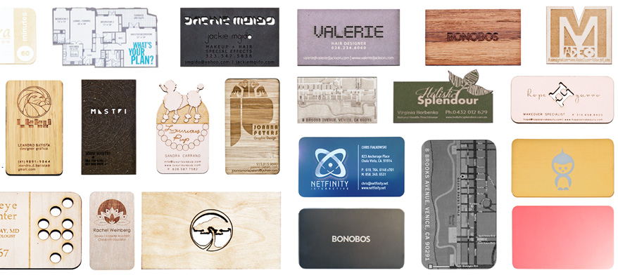 business-cards-spread-big