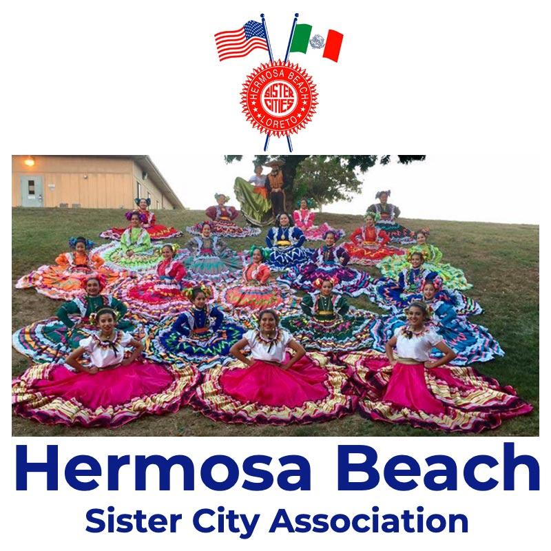 Hermosa Beach Sister City Association