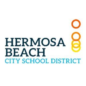 Hermosa Beach City School District