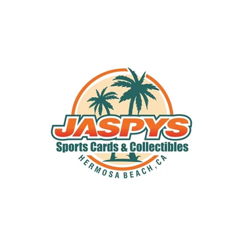 Jaspy's Sports Cards and Collectibles