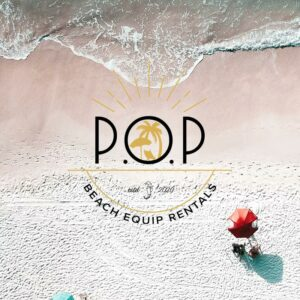 POP Beach Equip Rentals, LLC