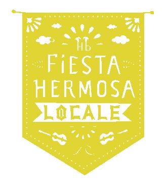 FIESTA_logo-green
