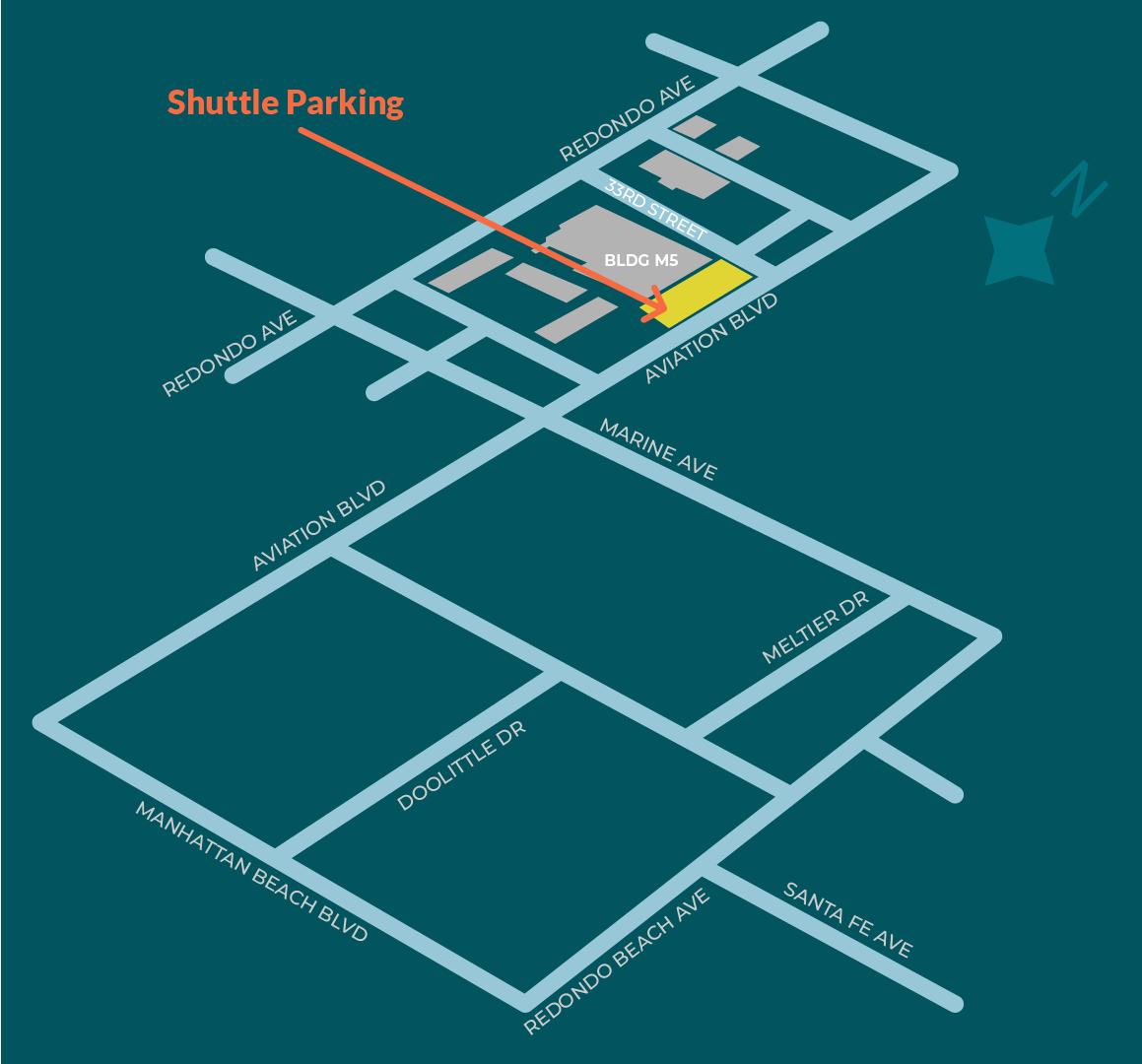 FIESTAhermosa_website-parking-map