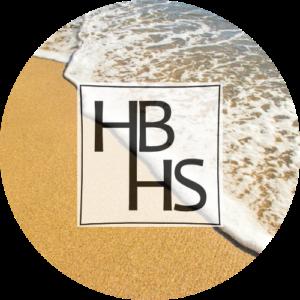 HB_Historical_Society_logo