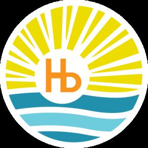 Hermosa_Beach_City_logo