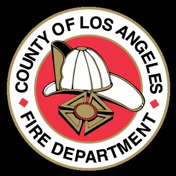 LA_Fire_logo