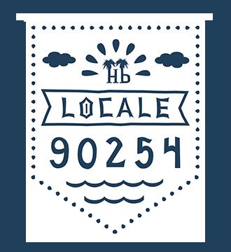 Locale_90254_logo_wht-a