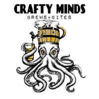 crafty-minds-02