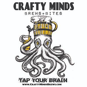 Crafty Minds