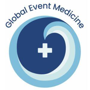 fiesta-biz-logos-800-global-event-medicine