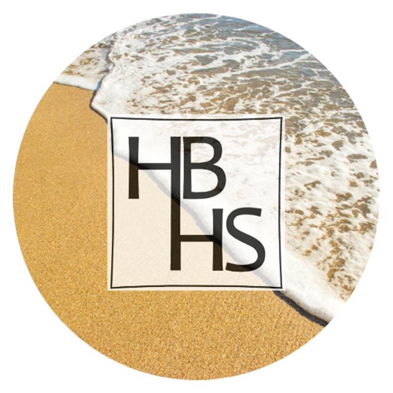 fiesta-biz-logos-800-hbhs