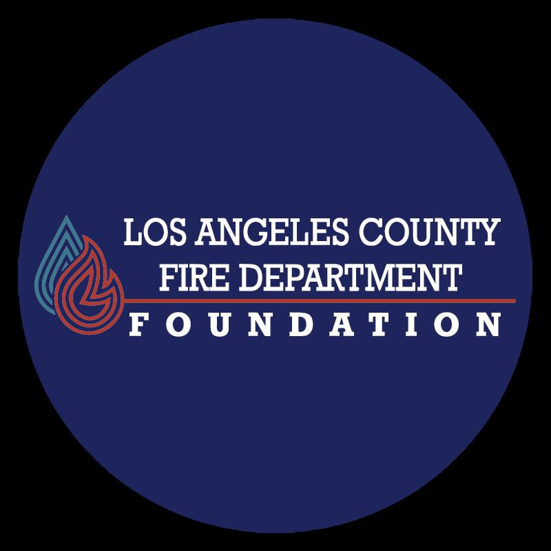 fiesta-biz-logos-800-lacf-foundation