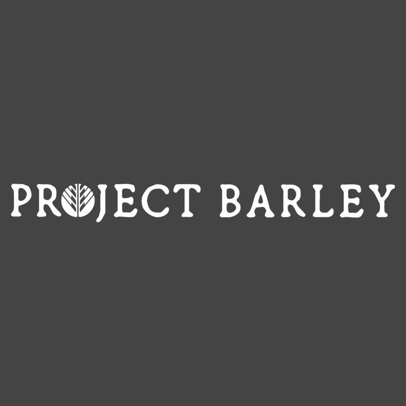 fiesta-biz-logos-800-project-barley