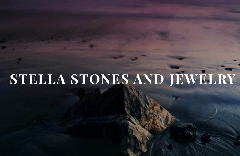 fiesta-biz-logos-800-stella-stones