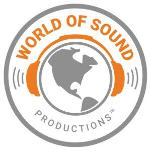 fiesta-biz-logos-800-world-of-sound