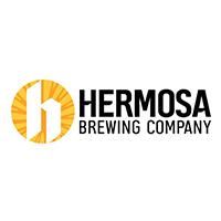 hb-brewing