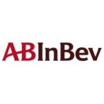 sponsor-logos-200x200-ab-inbev