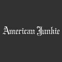 sponsor-logos-200x200-american-junkie