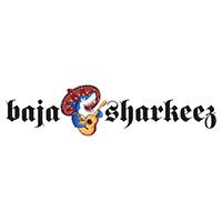 sponsor-logos-200x200-baja-sharkeez