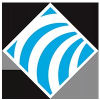 sponsor-logos-200x200-beach-sport