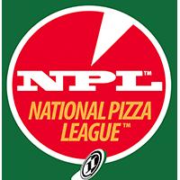 sponsor-logos-200x200-npl