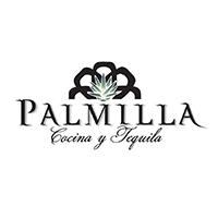 sponsor-logos-200x200-palmilla