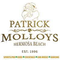 sponsor-logos-200x200-patrick-molloys