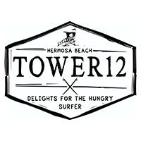 sponsor-logos-200x200-tower-12