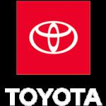 sponsor-logos-200x200-toyota