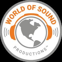 sponsor-logos-200x200-world-of-sound
