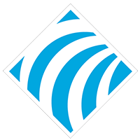 sponsor-logos-200x200beachsport