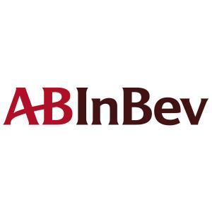 ab-inbev-300