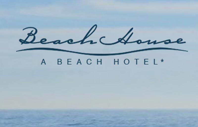 beach-house-800