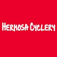hermosa-cyclery
