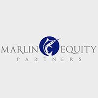 marlin-equity